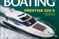 1_LBM-June-2019-Prestige-520