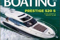 LBM-June-2019-Prestige-520